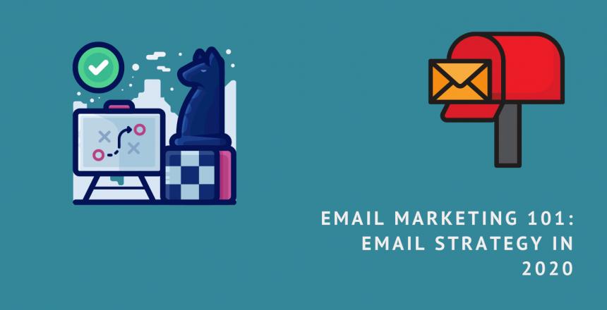 emailmarketing101-strategy (1)